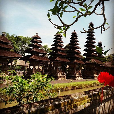 Asmara Bali Tour's Gallery