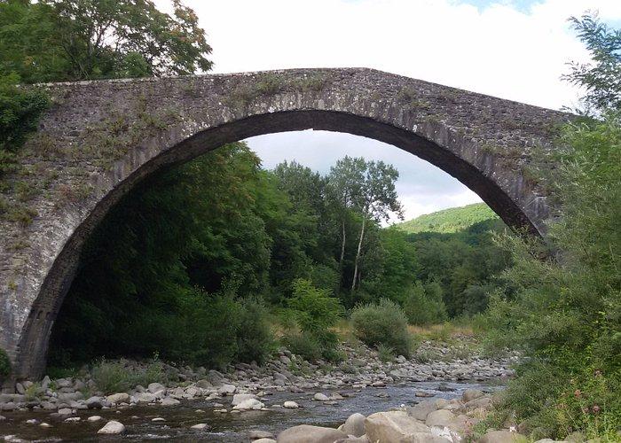Il Ponte di Castruccio