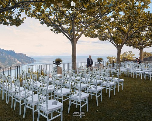 Villa Eva ravello wedding planner Mario Capuano photographer Enrico Capuano
