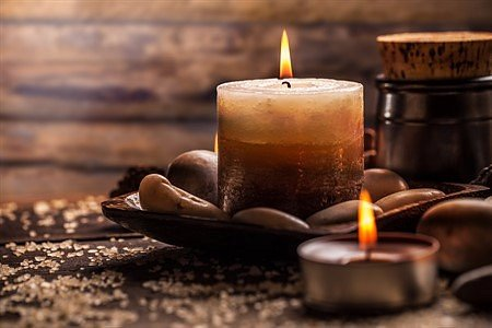 """Come in to Amba Spa today for some relaxation, rejuvenation and quality """"you"""" time."""