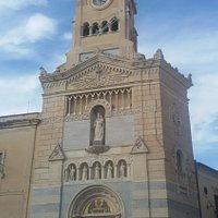 Monastero di Santa Chiara - Adrano.
