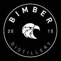The Bimber Crest