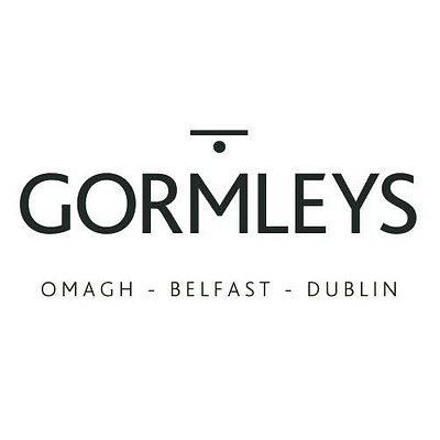 Gormleys Fine Art