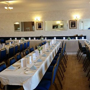 Great venu for family social wedding christening birthdays as well as parties, full kitchen faci