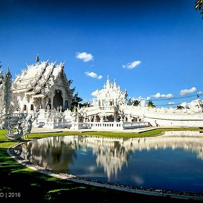 Chiang Mai Expert Tours World Class Service Provides, Best Service For Our Clients✉+66992727555