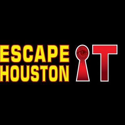 Houston Escape Rooms