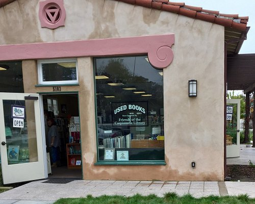 Best book store