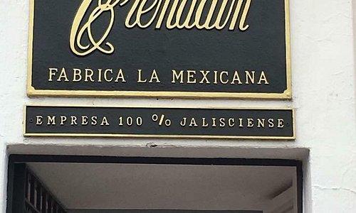 tequila 100% jaliscience