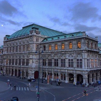 Vienne Local Guddy Tour
