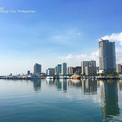 Private Tours Manila