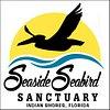 Seabird_Sanctuary