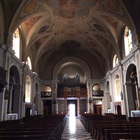 Chiesa Arcipretale di Santo Stefano...