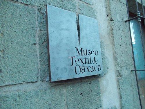 opposite the Hostel de noria.