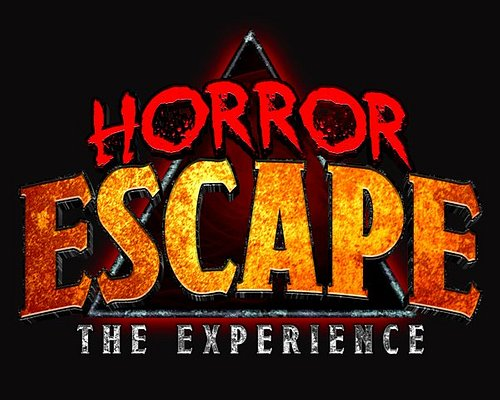 An immersive and thrilling 45 minute experience!