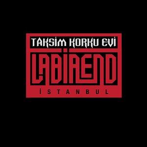 Taksim Korku Evi - Taxim Escape Room