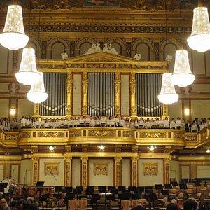 musikverein.jpg?w=300&h=300&s=1
