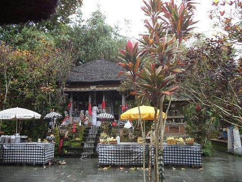 Pura Luhur Tambawaras