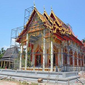 main-temple.jpg?w=300&h=300&s=1