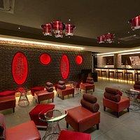 Garrafo Bar