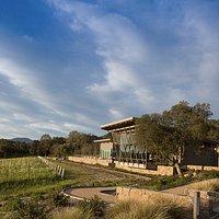 Hamel Family Winery