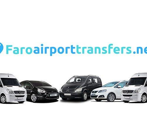 Faroairporttransfers.net Vehicles