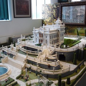 Villa Peapark