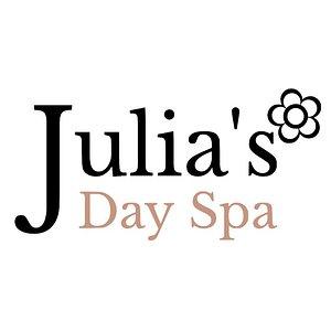 Julia's Day Spa