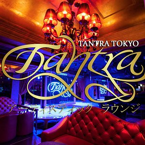 Tantra Tokyo Show Club