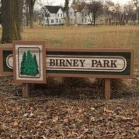 Birney Park