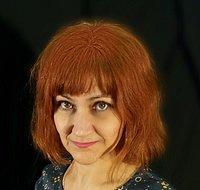 Алёна Чубарова -  Художественный руководитель