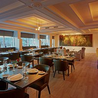 HVER Restaurant