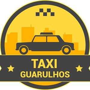 Serviço de taxi agendado com preço fixo em São Paulo