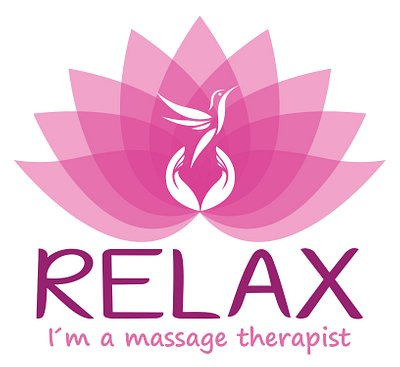 RELAX Health Center SPA