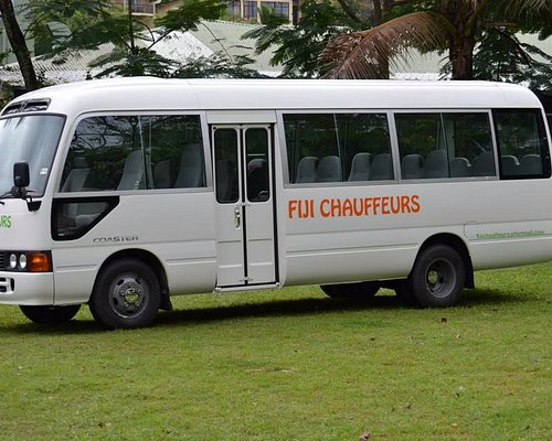 tours, shuttle and airport transfers