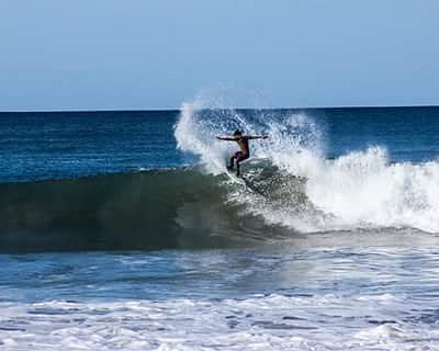 Intermediate to Advanced Surf Development Training Camps.....We also offer PRIV & SEMI PRIV LESS