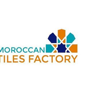 Moroccan Tiles Factory
