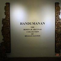 Religious Art Gallery