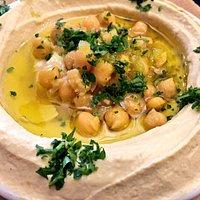 Best lunch in Bethlehem!
