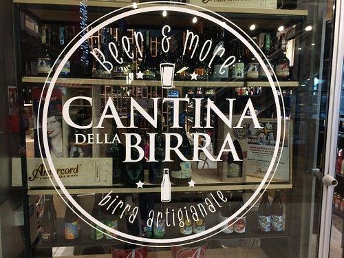 Cantina della Birra