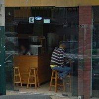 La Casa del Ceviche, Surco
