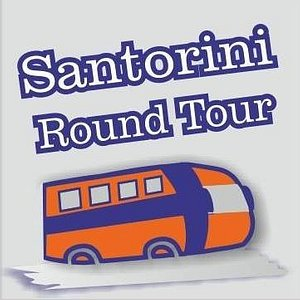 let us drive you to see all that santorini has to offer!!