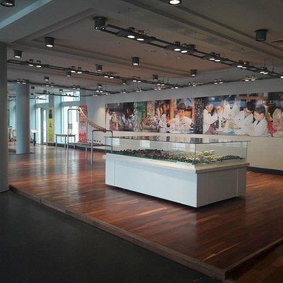 izmit bilim müzesi 4