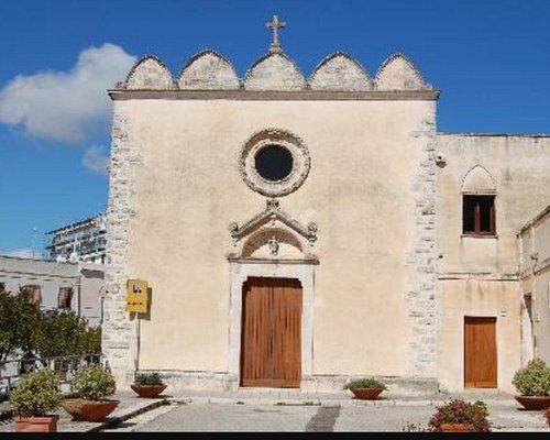 Chiesa di San Quirico