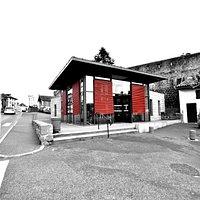 office de tourisme de st jean pied de port