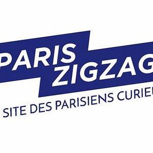 Les meilleures visites insolites de Paris