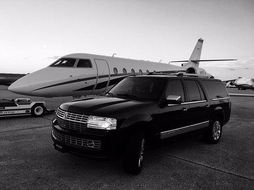 Orlando Airport Transportation