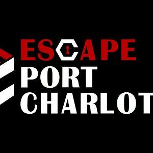 Escape Port Charlotte