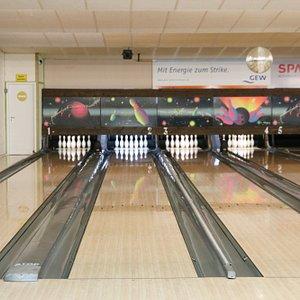 WHV - BCN Bowling 1