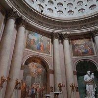 Santuario della Madonnina
