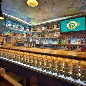 Liberty Pub